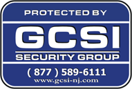 GCSI Security Group